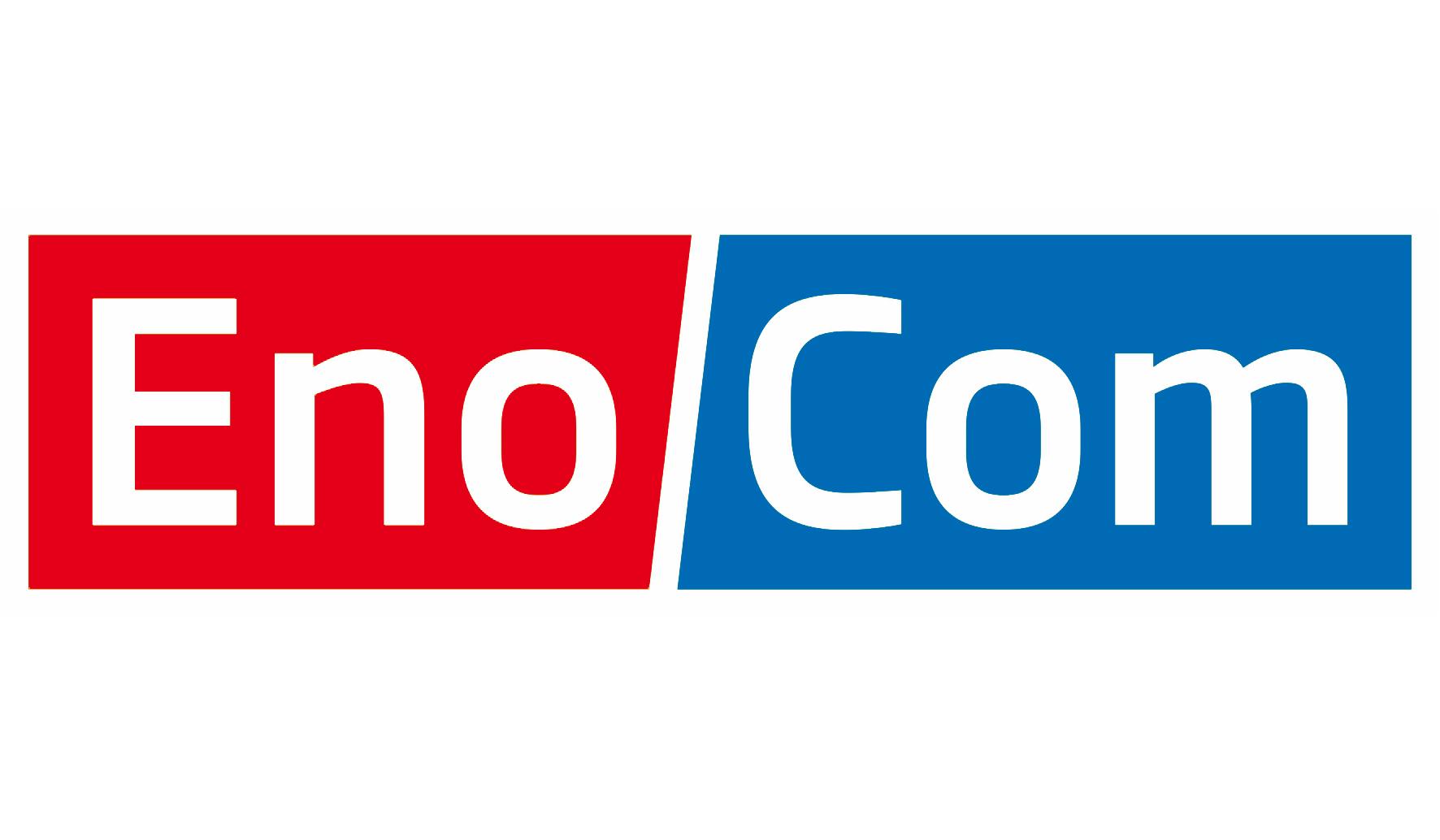 ENOCOM